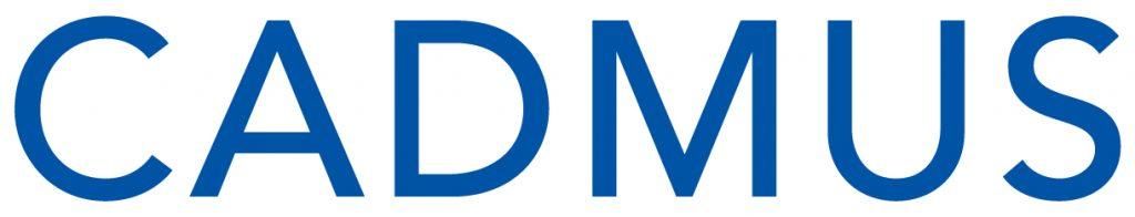 Cadmus_Logo