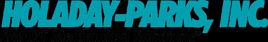 HP Logo - words