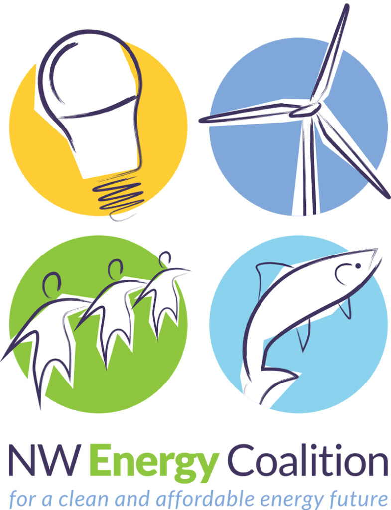 NWEC_Logo_stacked_slogan