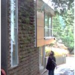 Researching the Impact of Innovative Sustainable Technologies in Portland, Oregon
