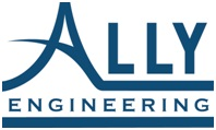 ally_engineering_logo