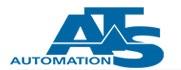 ats_automationlogo
