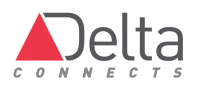 delta_connects_72_png_rgb
