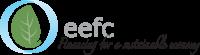 eefc_logo