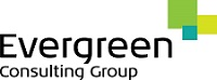 evergreen_consulting_group_logo_-_200px