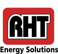 rht_energy_solutions_2_higher_resolution_0