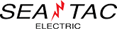 seatac_electric_logo