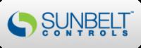 sunbelt_logo