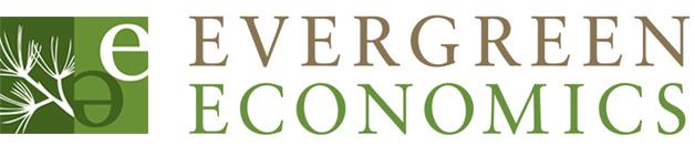 evergreeneconicon