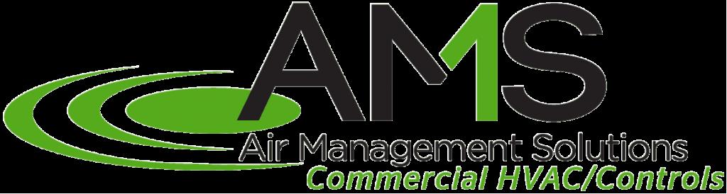 ams-logo-transparent