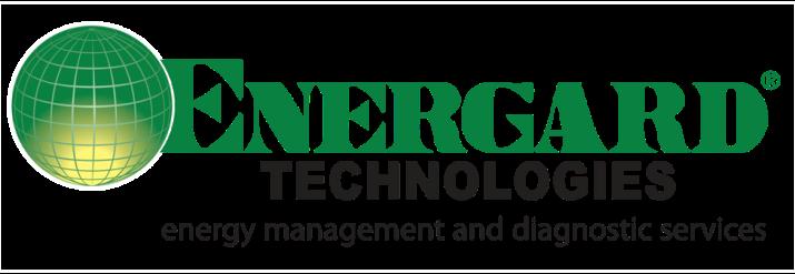 Energard logo2