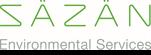 Sazan logo